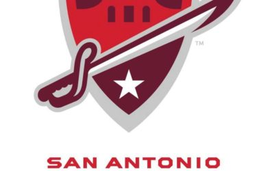 Big Win for Commanders and The City of San Antonio