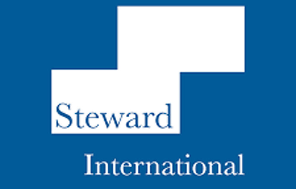 Steward Health Care International Ingresa al Mercado Colombiano de Salud